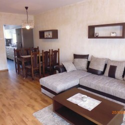 apartament_adam15